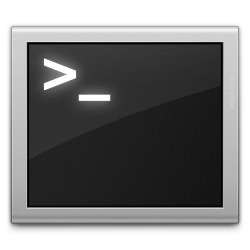 10 Cool Terminal Tricks for the Mac