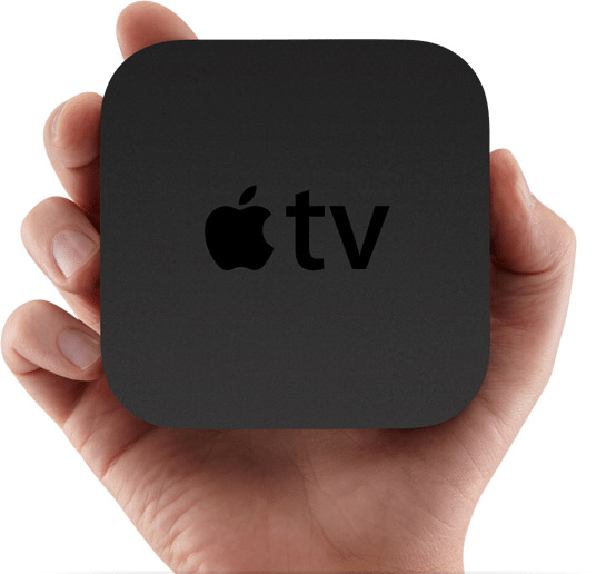 How To Play AVI Files On Apple TV