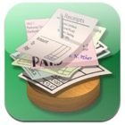 Receipts Icon