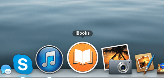 iBooks Tips