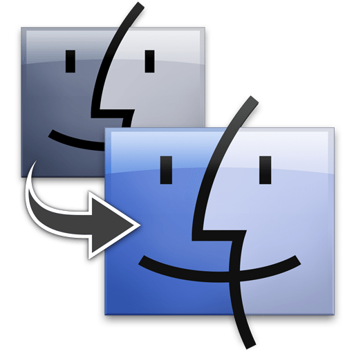 How to Migrate Your Files and Content From Windows to Mac