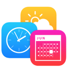 5 of the Best Notification Centre Widgets for OS X Yosemite
