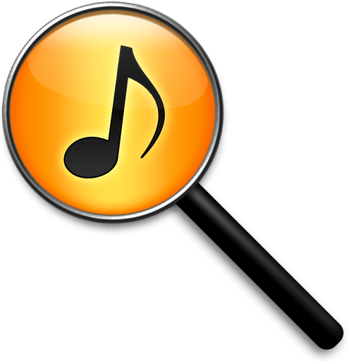 Search the iTunes store from your menubar with Tunesque