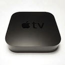 5 Great Apple TV Alternatives