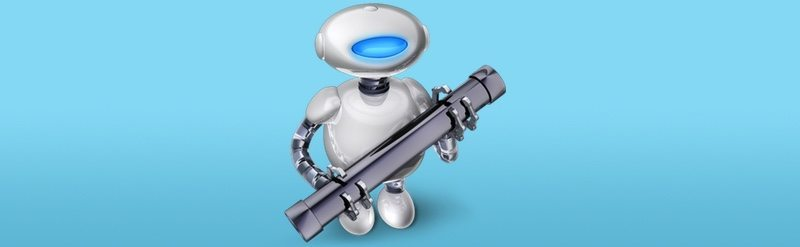 5 ways you can use Automator to boost your productivity