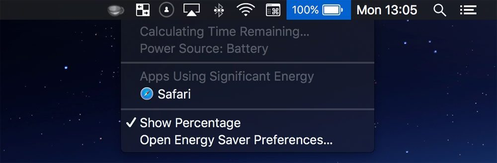 The Ultimate Guide to Boosting your MacBook's Battery Life