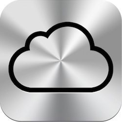 How to Sync Calendars with Your iPhone, iPad and Mac with iCloud