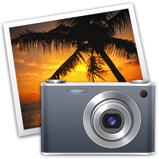 How to copy your iPhoto data to Dropbox or Google Drive