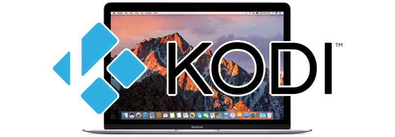 Watch Premiership Football for Free with Kodi on your Mac