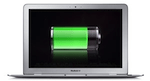 10 Ways to Increase Your MacBook's Battery Life