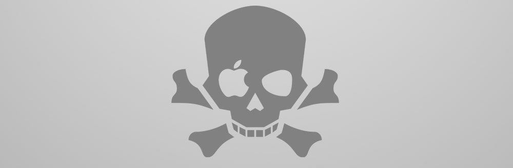 How to protect your Mac from malware including Keydnap and Backdoor.MAC.Eleanor