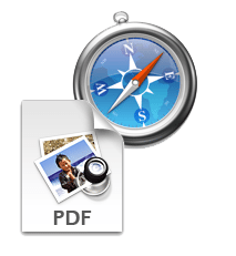 Safari Not Opening PDFs? – Here's How To Fix It