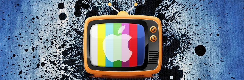 8 Ways To Watch Live TV On Your Mac